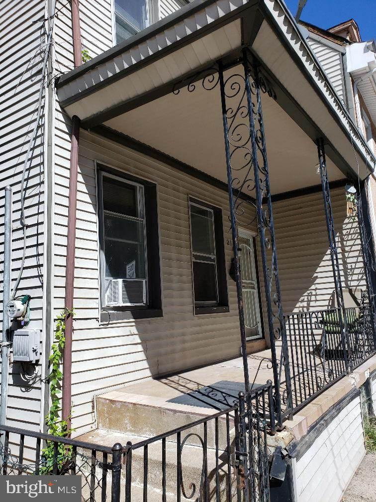 211 Haines Street - Photo 1
