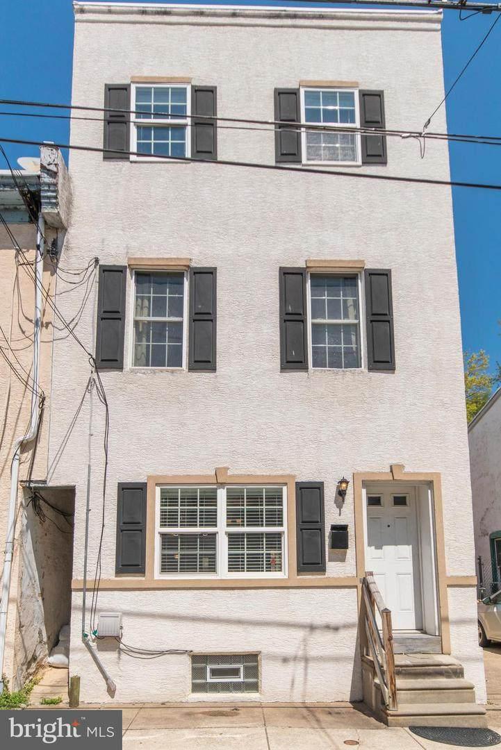 4831 Ogle Street - Photo 1