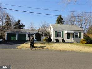 228 Alexander Avenue, HAMILTON, NJ 08619 (#NJME309564) :: Colgan Real Estate