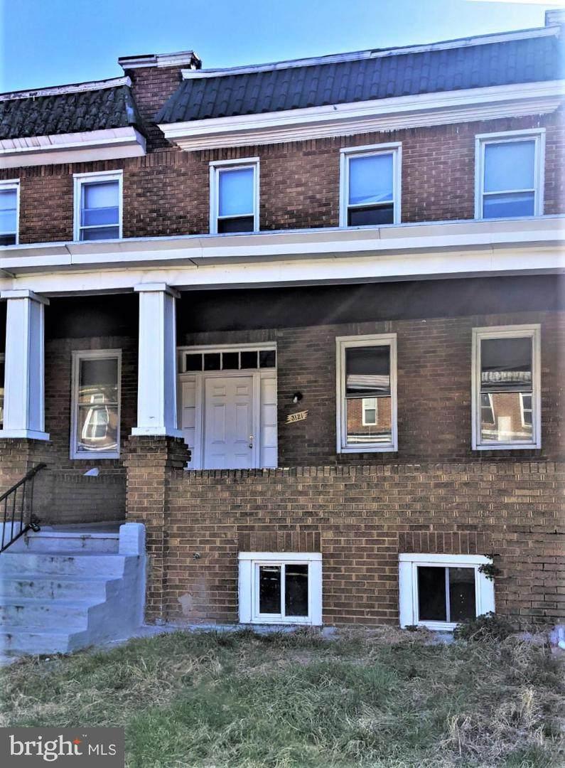 3121 Cliftmont Avenue - Photo 1