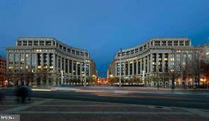 801 Pennsylvania Avenue NW #1126, WASHINGTON, DC 20004 (#DCDC513486) :: Colgan Real Estate