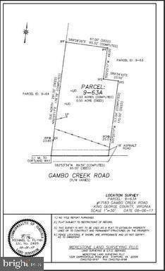 17183 Gambo Creek Road - Photo 1