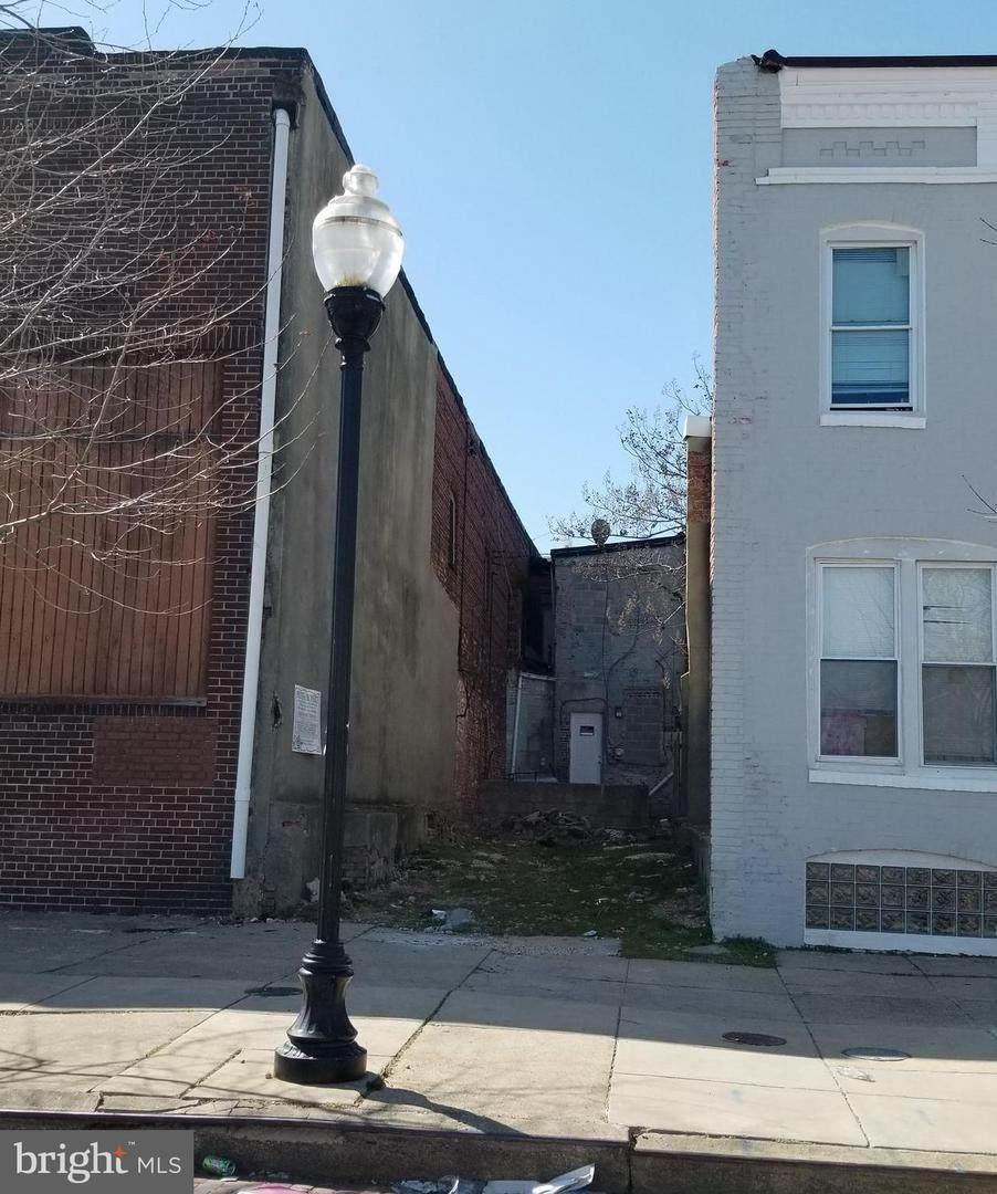 608 Collington Avenue - Photo 1