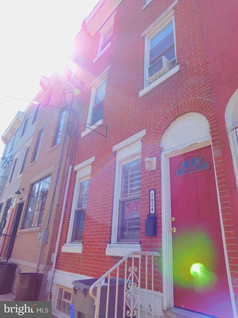 1624 Bouvier Street - Photo 1