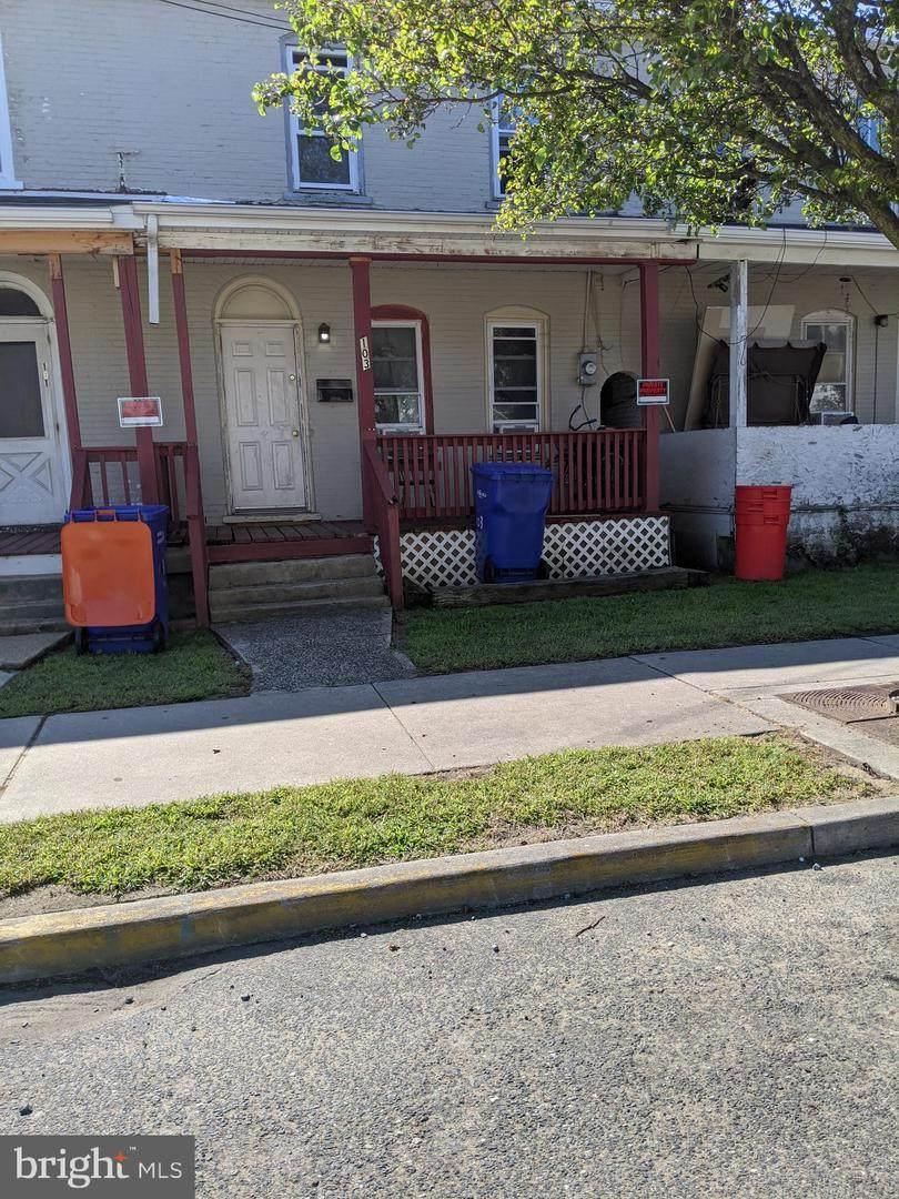 103 Broad Street - Photo 1
