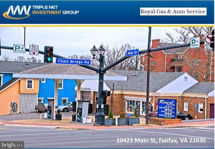 10423 Main Street - Photo 1
