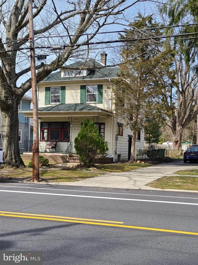 205 Mantua Avenue - Photo 1