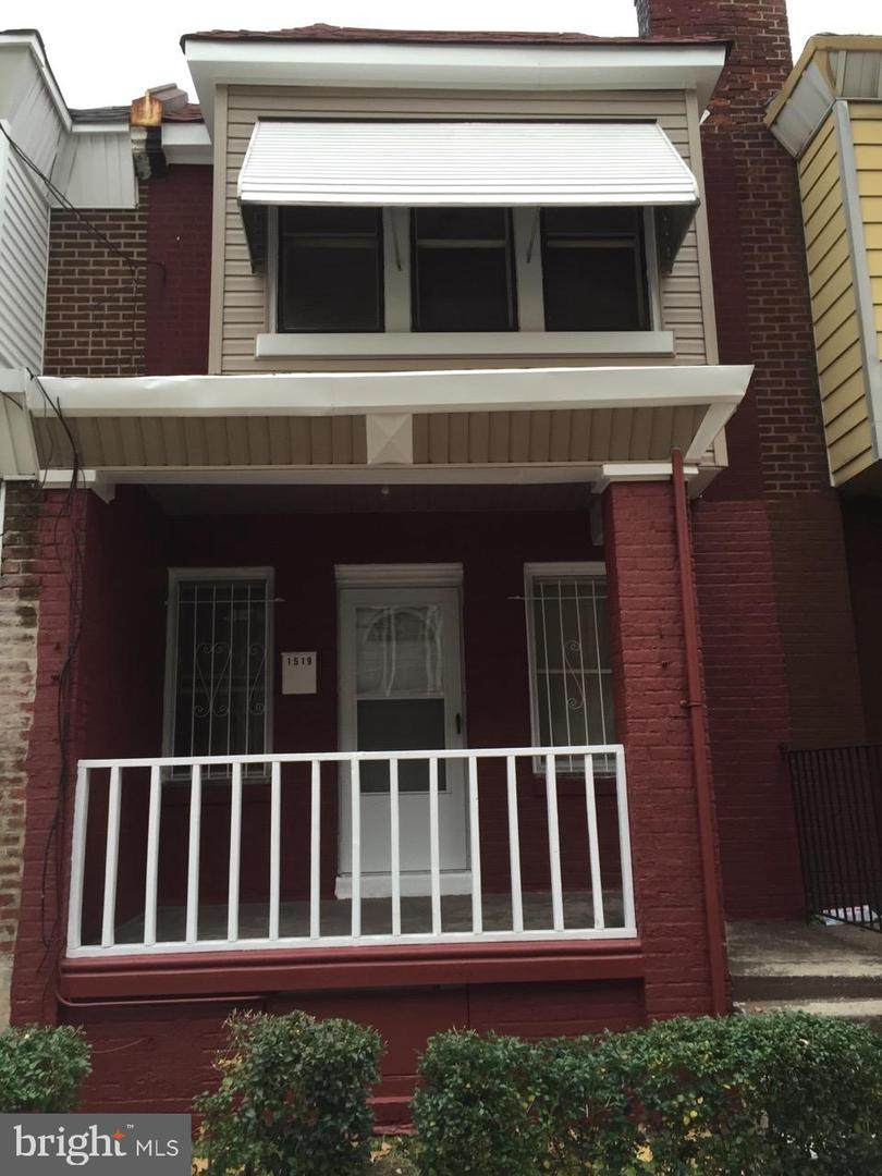1519 32ND Street - Photo 1