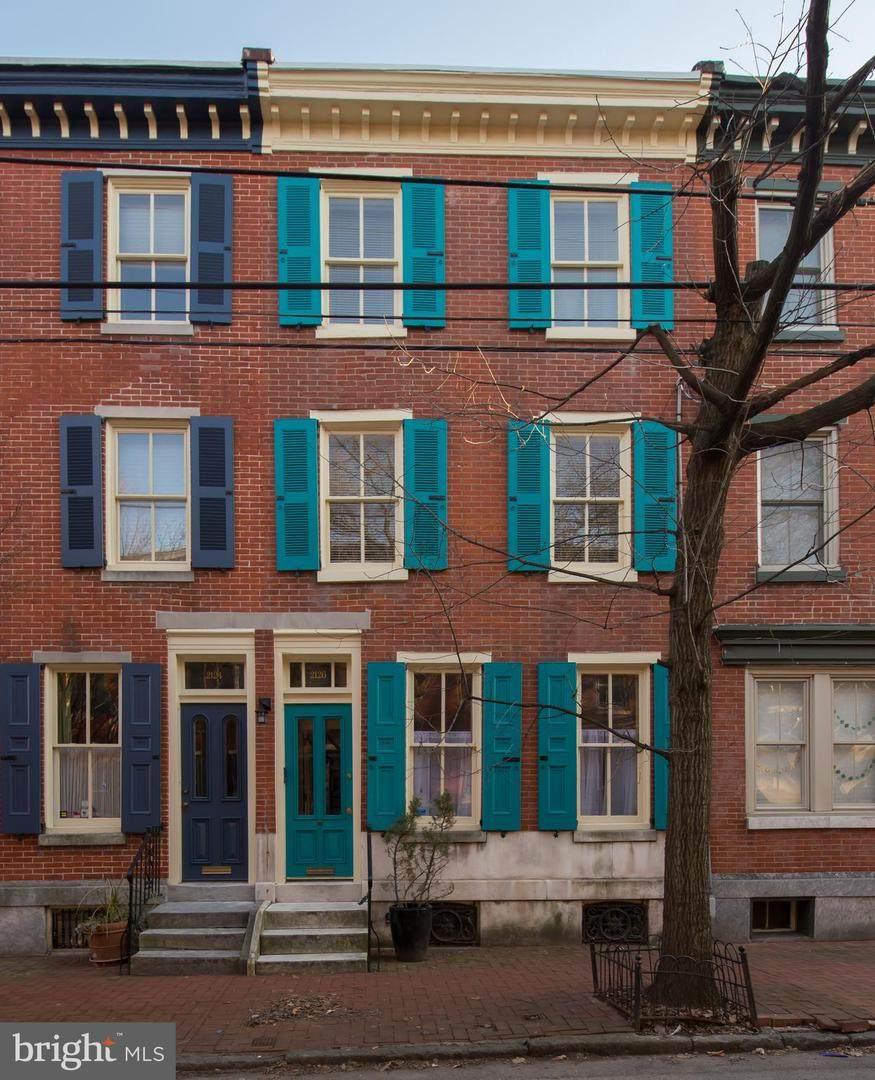 2126 Brandywine Street - Photo 1