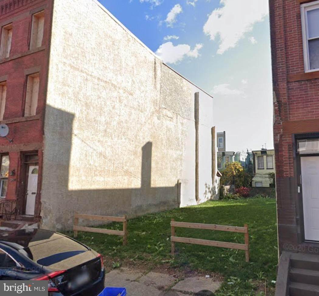 2155 21ST Street - Photo 1
