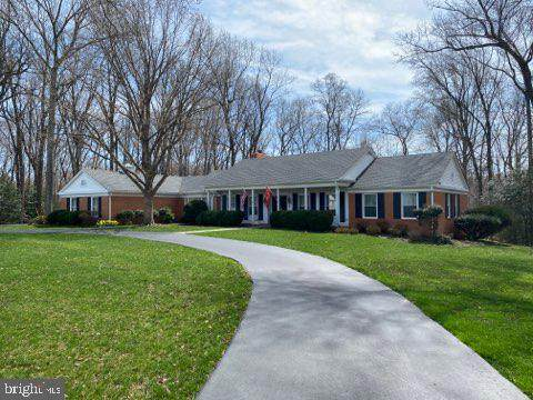 6355 Cool Springs Farm Court - Photo 1