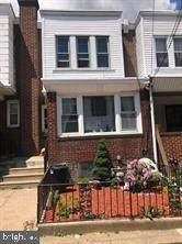 28 N 3RD Street, DARBY, PA 19023 (#PADE542090) :: ExecuHome Realty