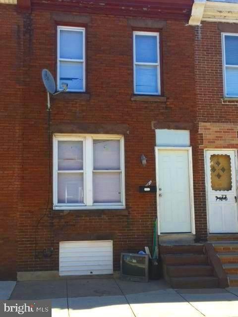 3415 Hartville Street - Photo 1