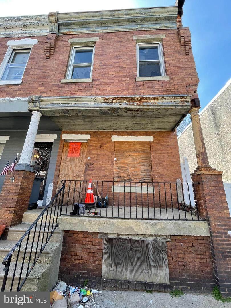 5536 Blakemore Street - Photo 1