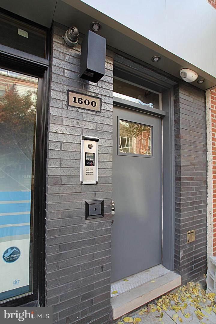 1600 South Street - Photo 1