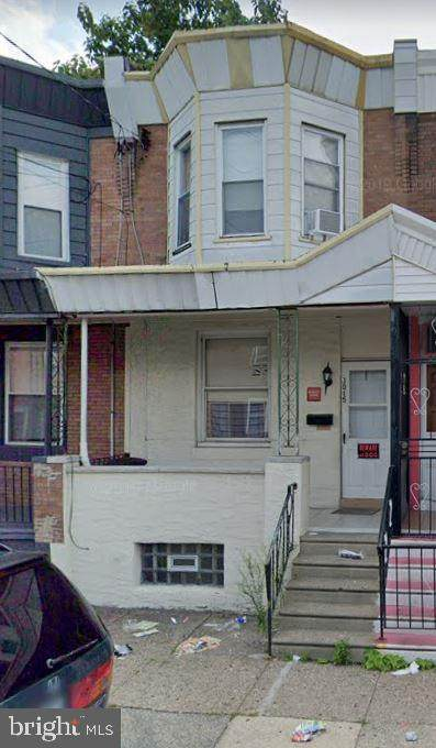3015 Tulip Street - Photo 1
