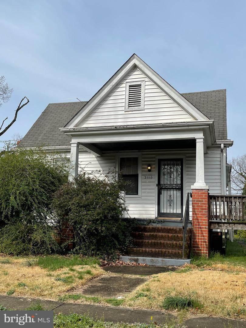 3116 Garland Avenue - Photo 1