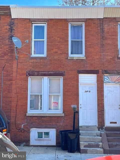 3419 Hartville Street - Photo 1