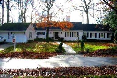 FORT WASHINGTON, MD 20744 :: Advance Realty Bel Air, Inc