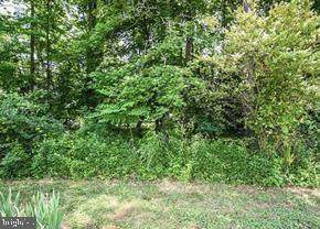 LOT #101 North Independence Drive, MONTROSS, VA 22520 (#VAWE118094) :: Shawn Little Team of Garceau Realty