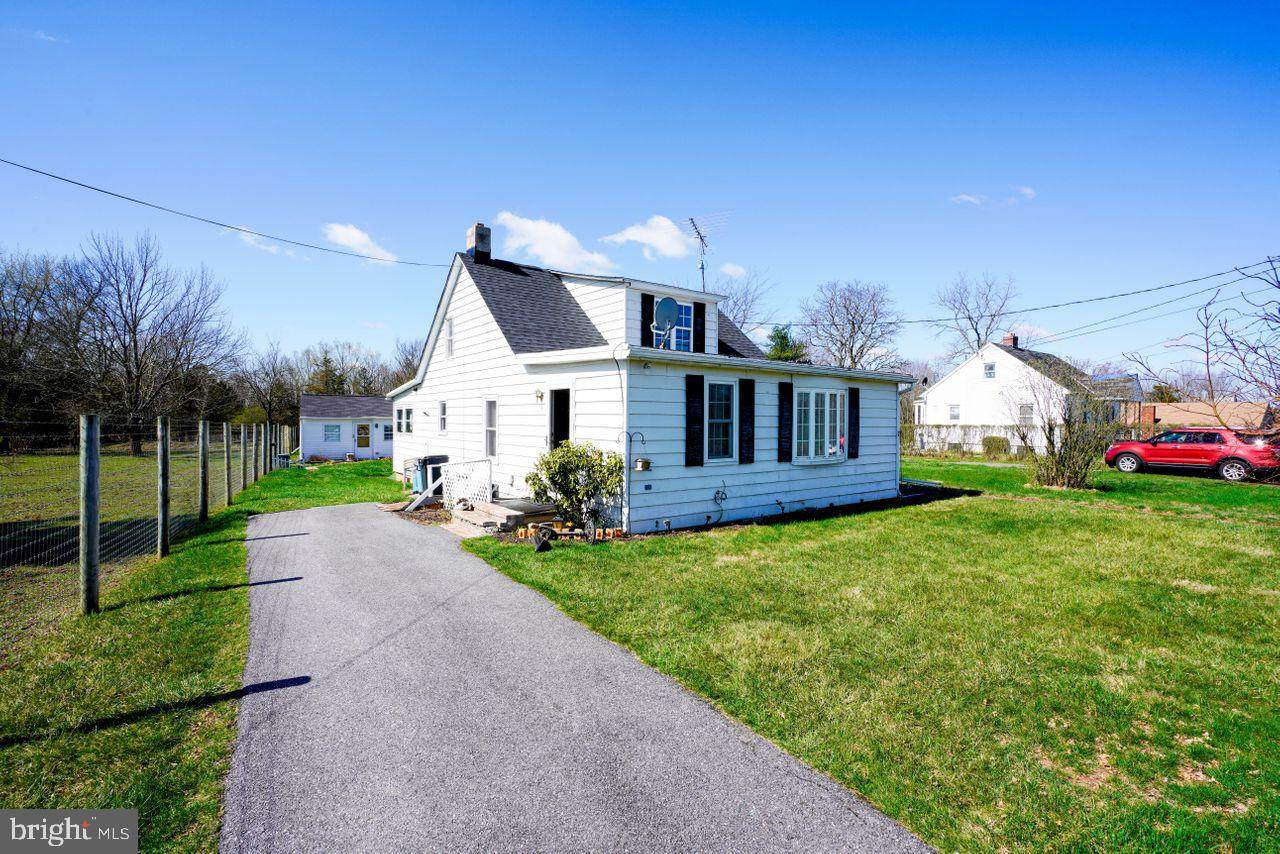 3341 Old Taneytown Road - Photo 1
