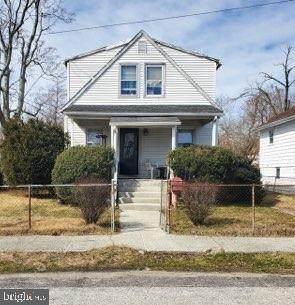 115 N 4TH Street, PLEASANTVILLE, NJ 08232 (#NJAC116814) :: Colgan Real Estate