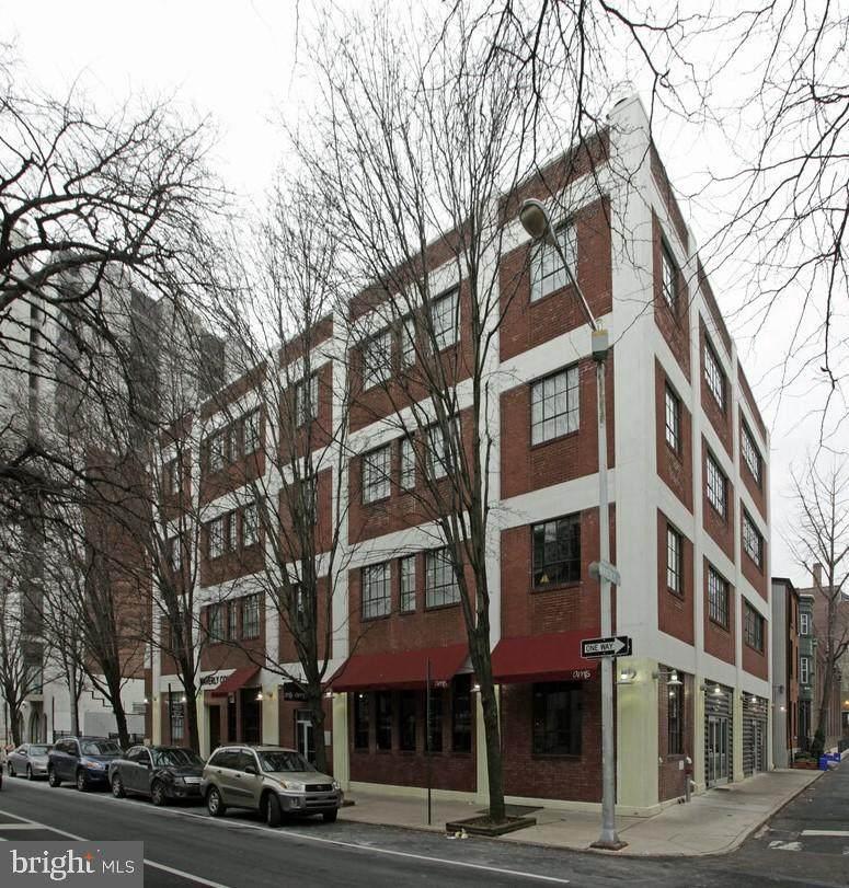 412 13TH Street - Photo 1