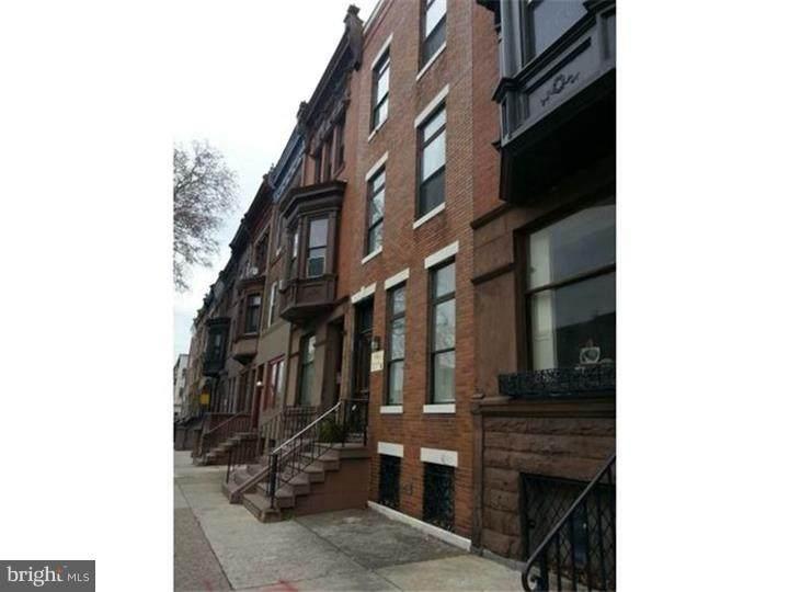 1823 Broad Street - Photo 1