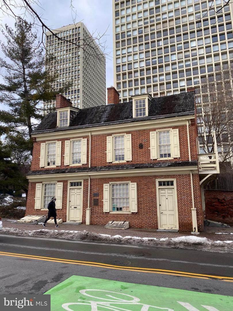 127-29 Spruce Street - Photo 1