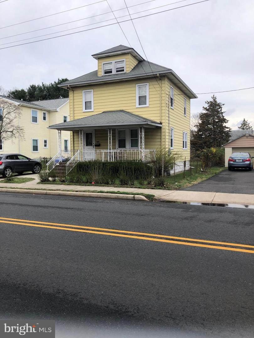 309 Ellis Street - Photo 1