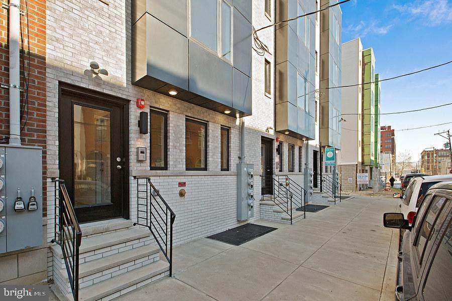 1511 Brown Street - Photo 1