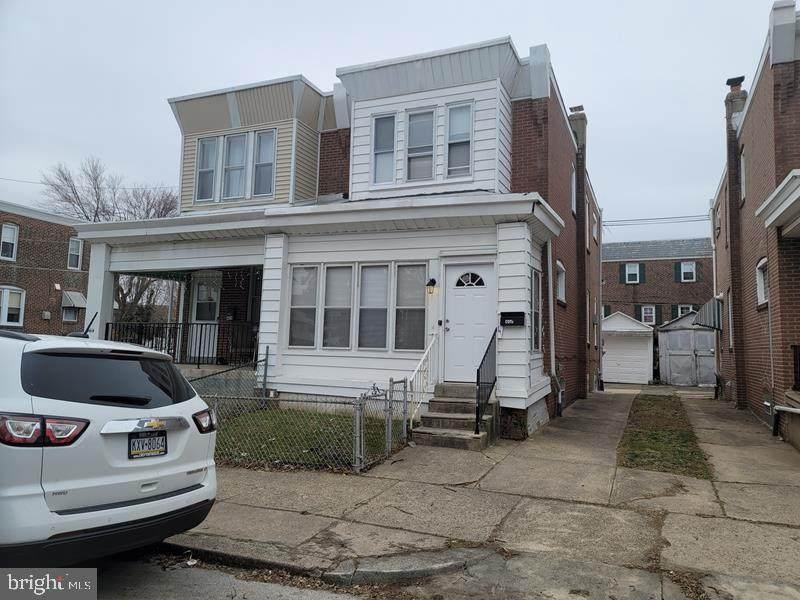 4412 Unruh Avenue - Photo 1