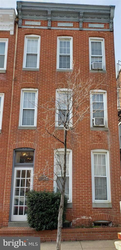 1436 William Street - Photo 1