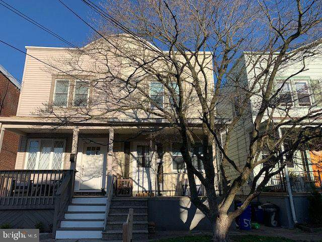 59 E Collings Avenue, COLLINGSWOOD, NJ 08108 (#NJCD416054) :: Sail Lake Realty