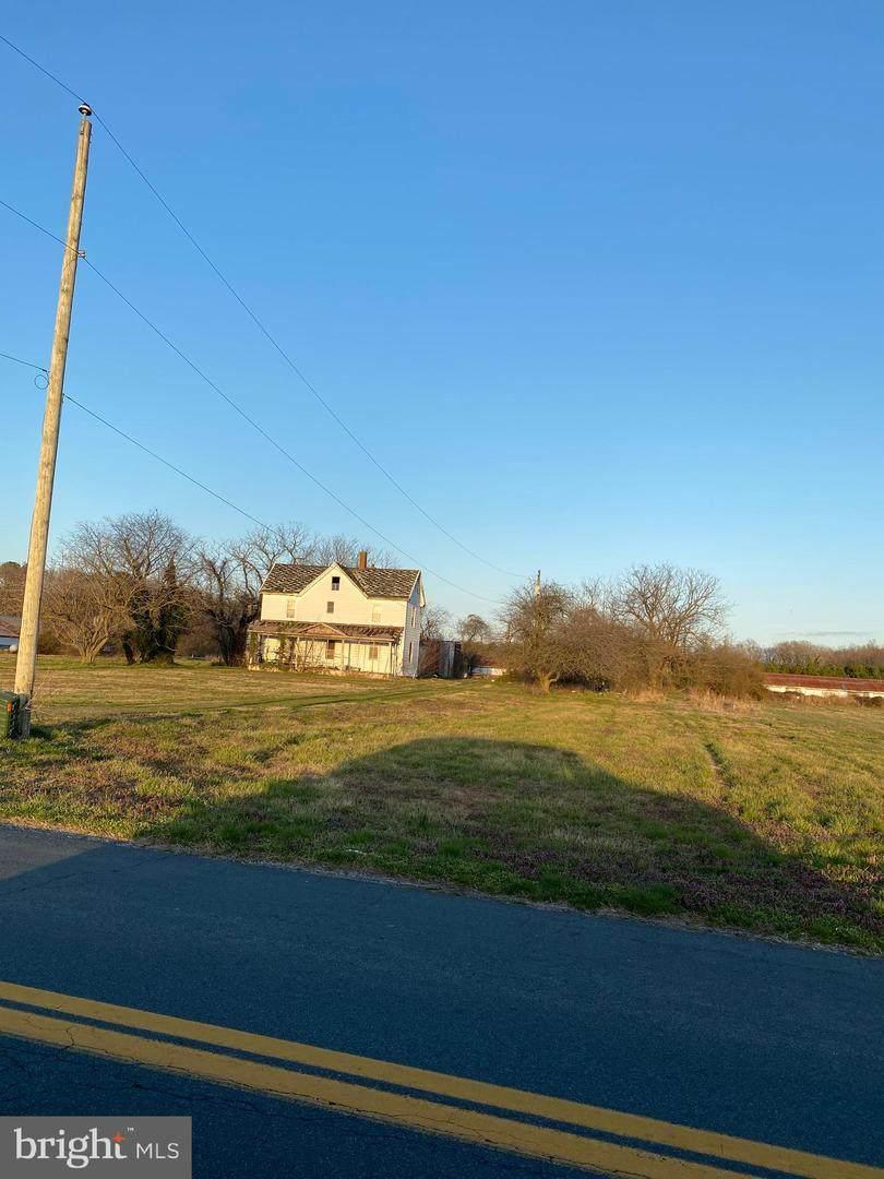 13831 Allen Road - Photo 1