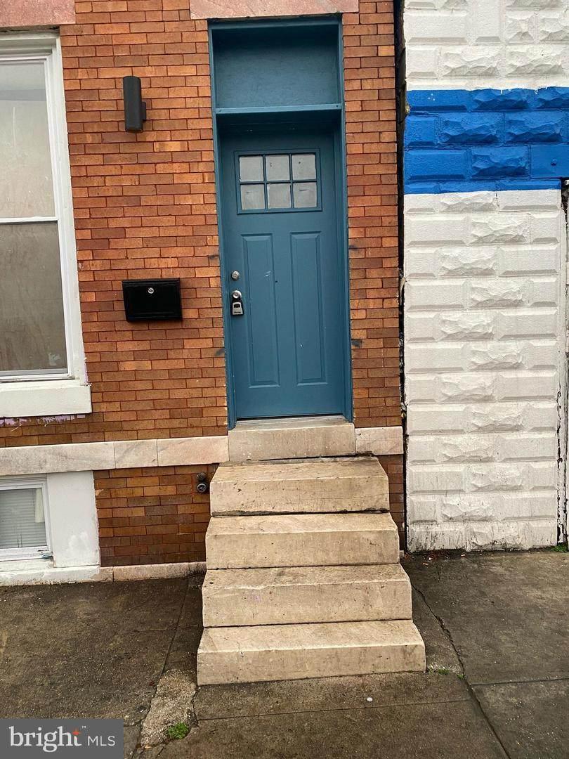 1826 Milton Avenue - Photo 1