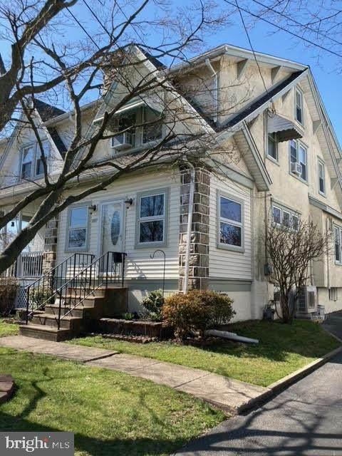 204 Harding Avenue, HAVERTOWN, PA 19083 (MLS #PADE542274) :: Kiliszek Real Estate Experts