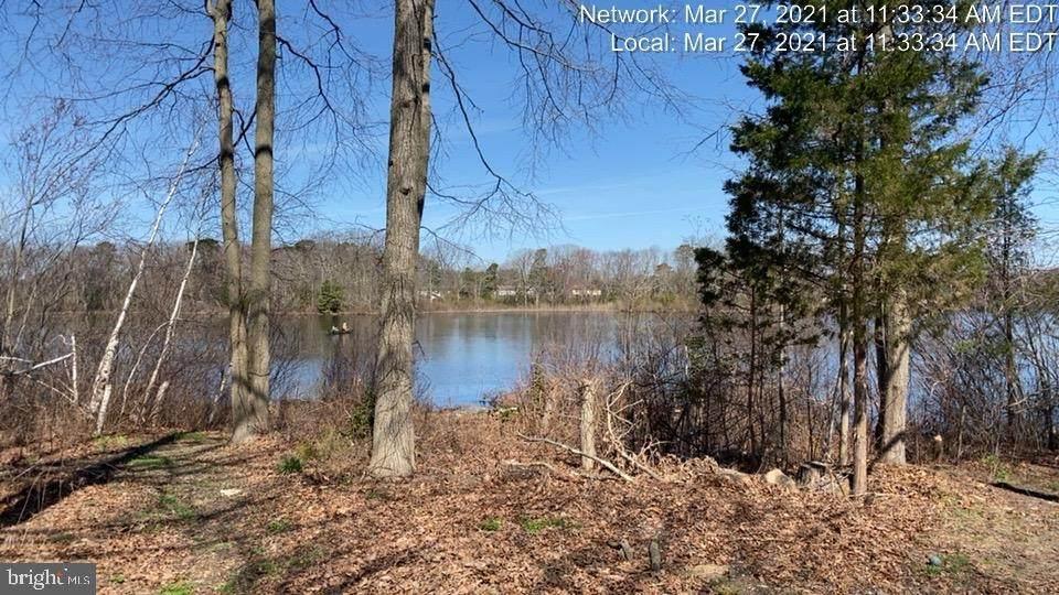 185 Lake Drive - Photo 1