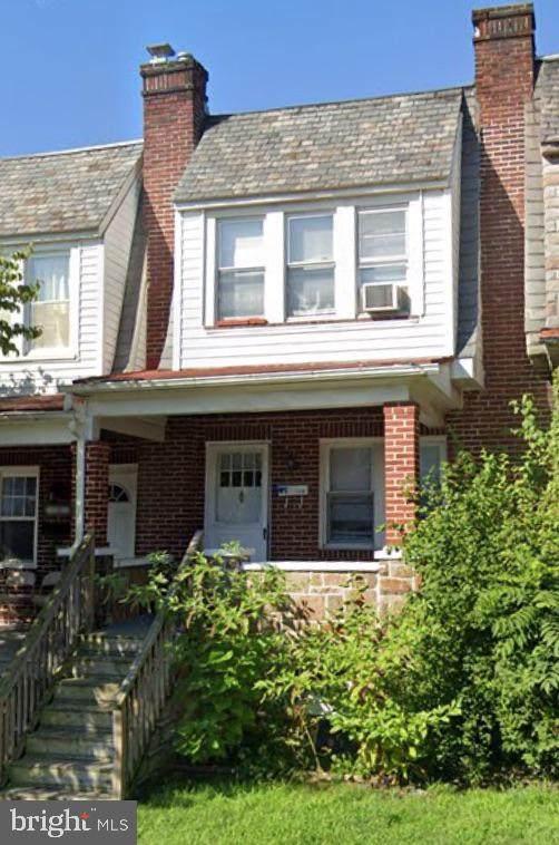 4107 Granite Avenue - Photo 1