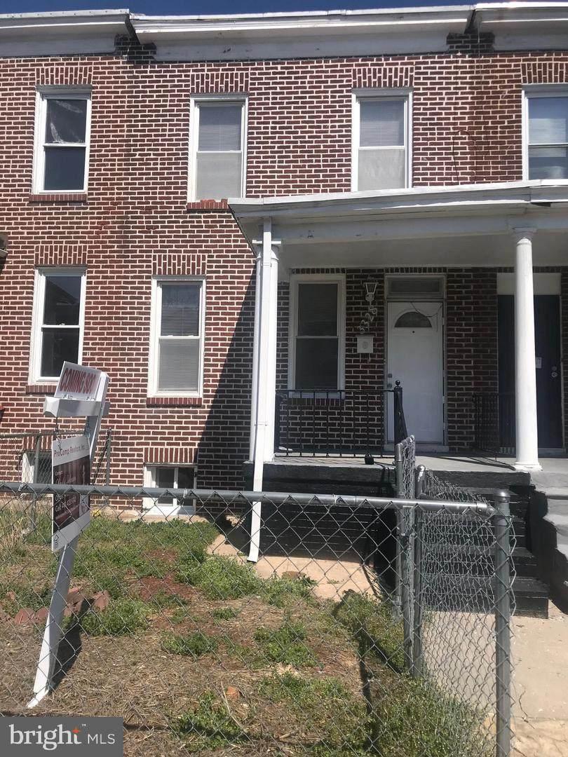 3328 Elmora Avenue - Photo 1