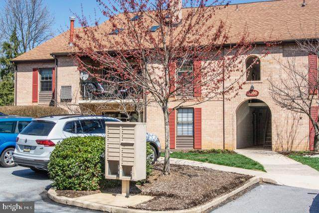 1223 Eagles Ridge Drive #23, CHESTERBROOK, PA 19087 (#PACT532320) :: Jason Freeby Group at Keller Williams Real Estate