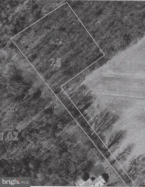 0 Leipsic Road, DOVER, DE 19901 (#DEKT247550) :: CoastLine Realty