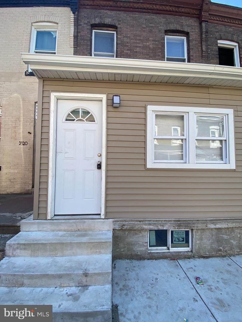 3922 Priscilla Street - Photo 1