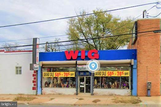 9309 Georgia Avenue - Photo 1