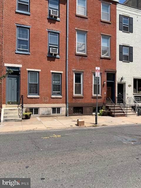 1415 Lombard Street - Photo 1