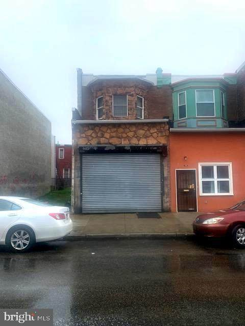 308 60TH Street - Photo 1