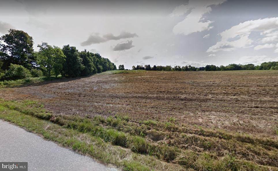 650 Kilpatrick Road - Photo 1