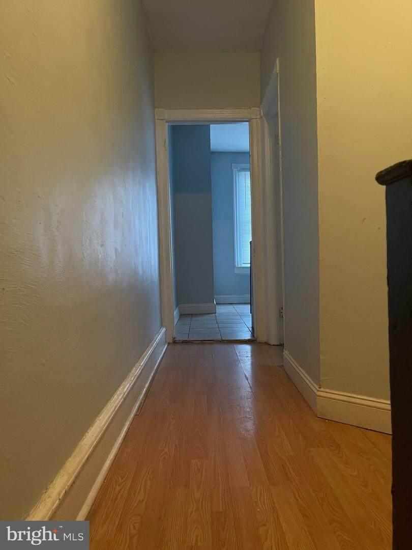 537 Vodges Street - Photo 1