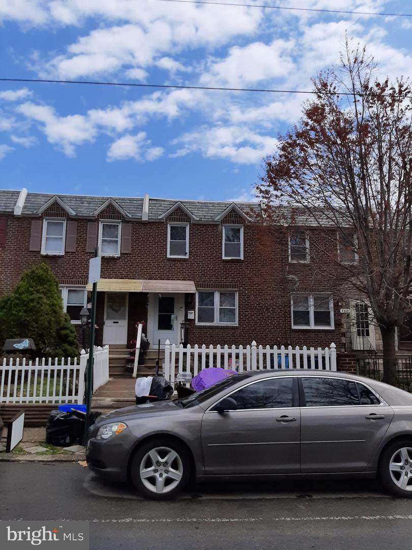 4337 Cheltenham Avenue - Photo 1