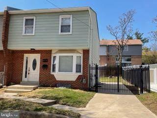 4714 7TH Street NE, WASHINGTON, DC 20017 (#DCDC514498) :: Crossman & Co. Real Estate